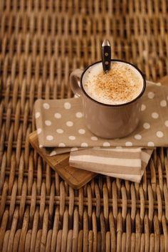 #kaffee #coffee #koffie #butfirstcoffee #ohnekaffeeohnemich #time4coffee #ahuginamug #beimerstenkaffeeklappehalten #milchkaffee #cappuccino #caffeelatte #instacoffee #coffeegram #coffeegasm  #nothingisordinary #coffeeandseasons #kaffeeliebe #kaffeejunkie #kaffeezeit #simplethingsmadebeautiful #druckrauslebensfreuderein #entschleunigung #diealltagsfeierin #alltagsfeierei #teamalltagsfeierer Kaffee