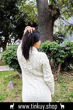 ce6b2af762de 23 Best Alpaca Sweaters for Women