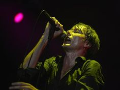 Suede Nineties Music, Download, Inventions, Concert, Life, Musica, News, Recital, Concerts