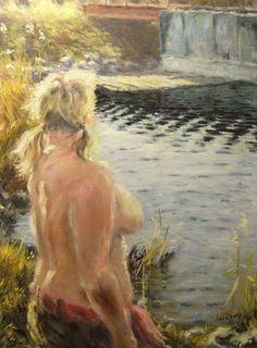Jan Severa Daenerys Targaryen, Game Of Thrones Characters, Painting, Fictional Characters, Art, Painting Art, Paintings, Kunst, Paint