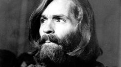 Charles Manson - The Beatles and Helter Skelter