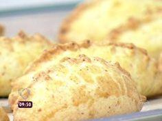 Empanadas - Foto de Mais Você na TV