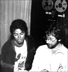 Michael Jackson Pulled Out Of Spielberg's Hook Over Peter Pan Portrayal. Michael Jackson pulled out of playing Peter Pan in Steven Spielberg's 1991 movie Hook because the director's vision for the film didn't match his own.  Spielberg admits Jackson was keen to take on the lead role in the film but baulked at the idea of playing a lawyer who forgot he was the boy who never grew up. Instead the role went to funny man Robin Williams.