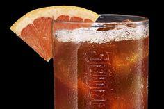 Worm Jagermeister Drink Recipe