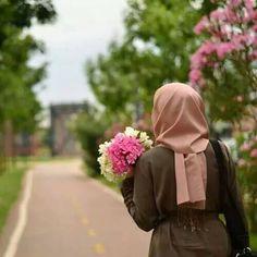 Hijab Hijab Turban Style, Hijab Outfit, Hijabi Girl, Girl Hijab, Muslim Girls, Muslim Couples, Profile Photography, Hijab Dpz, Hijab Cartoon