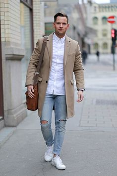 Menswear   Style   Fashion