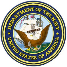 Happy Birthday to the United States Navy Born October 13 1775 Sea Borne Guardians of Freedom Liberty and Righteous Truth HAPPY BIRTHDAY NAVY!!!!!!!!!!!!!!!!!!!!!!!!!!!!!!!!!!!!!!!!