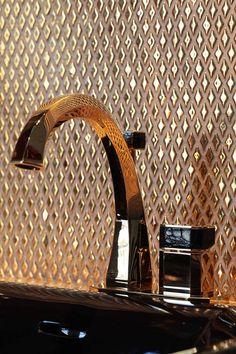 Petracer's Luxury Style
