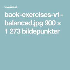 back-exercises-v1-balanced.jpg 900 × 1273 bildepunkter