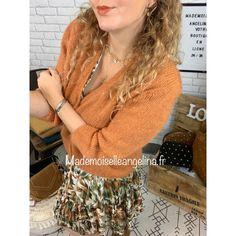 Gilet Mohair, Pulls, Sweaters, Dresses, Fashion, Boutique Online Shopping, Fashion Ideas, Womens Fashion, Dress
