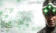 http://media1.gameinformer.com/images/blogs/curtis/covergallery/covers/cov_232_v5_l.jpg