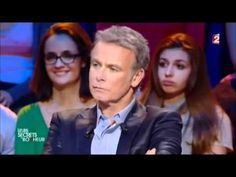 Ecrire ses émotions - Leur Secret du Bonheur 20/12/2011