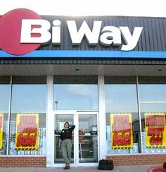 Bi way discount store Sweet Memories, Childhood Memories, Old School Toys, School Kids, Name Creator, Canadian History, 80s Kids, Do You Remember, Classic Toys