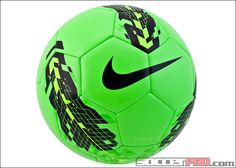 Nike_Pitch_Ball_Electric_Green