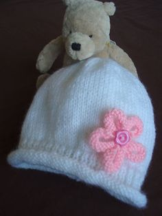 7f90e092a5ba 70 Best Baby knits images