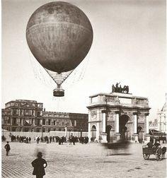 Montgolfiere-place-du-Carrousel-1878-640x686.jpg (640×686)