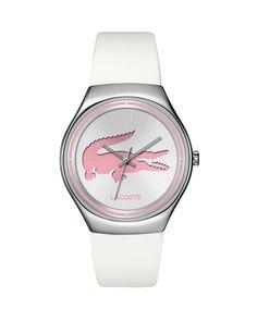 bc68371fd8ab Relojes mujer  Tendencia2018  Trindu Mejores Relojes