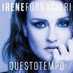 Irene Fornaciari: a
