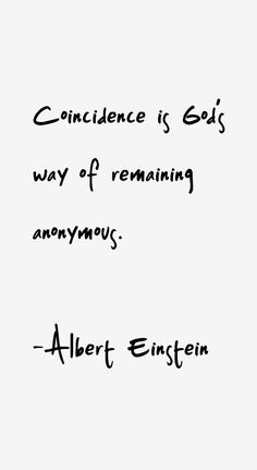 125 most famous Albert Einstein quotes and sayings. These are the first 10 quotes we have for him. He was a German physicist who passed away on 18 April. Motivacional Quotes, Quotable Quotes, Famous Quotes, Words Quotes, Sayings, People Quotes, Lyric Quotes, Faith Quotes, Movie Quotes