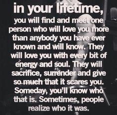 So true. I sure love my guy :) Life Quotes Love, Cute Love Quotes, Great Quotes, Funny Quotes, Inspirational Quotes, Random Quotes, Quote Life, Amazing Quotes, Motivational