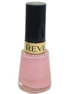 Oja Revlon Nailpolish - Effervescent Opal - House of Manicure Manicure, Nails, Revlon, Marathon, Opal, Enamel, Nail Polish, Lipstick, My Style