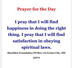 9-19-16 prayer for today
