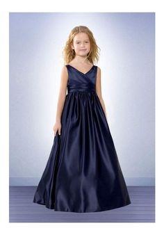 e886f62c3a3 15 Gambar Junior Bridesmaid Dresses terbaik