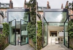 these-gigantic-pivoting-glass-doors-are-the-worlds-largest-1.jpg