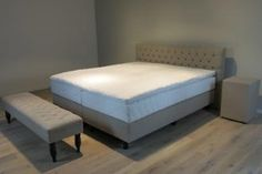 Mediactive matras bedden en matrassen