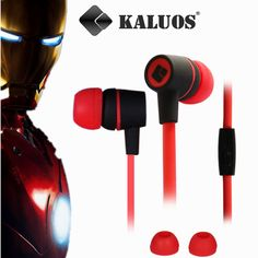 >> Click to Buy << Free shipping for Earphone with Microphone In-Ear earphone 3.5mm headphones Mobile phone PC headset with Retail package #Affiliate
