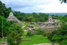 Near Palenque, Chiapas, Mexico. Travel & Tour Pictures, Photos, Information, Images, & Reviews