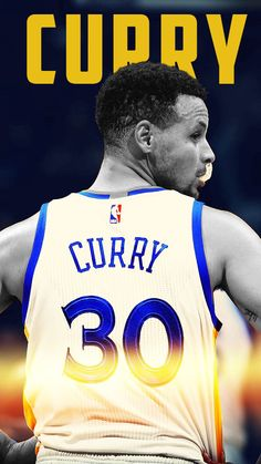 👀🏆 Basketball Posters, Basketball Pictures, Basketball Legends, Nba Wallpapers Stephen Curry, Steph Curry Wallpapers, Stephen Curry Basketball, Nba Stephen Curry, Stefan Curry, All Nba Players