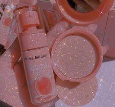 Baby Pink Aesthetic, Orange Aesthetic, Classy Aesthetic, Sky Aesthetic, Aesthetic Images, Aesthetic Makeup, Aesthetic Backgrounds, Aesthetic Photo, Aesthetic Wallpapers