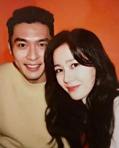 Netflix is undoubtedly the best movie streaming service all over the world right now. Since Netflix expanded their coverage and now you basically can watch movies and TV shows anywhere. Hyun Bin, Movie Couples, Cute Couples, Korean Couple Photoshoot, W Two Worlds, Jung Hyun, Weightlifting Fairy Kim Bok Joo, Korean Star, Kdrama Actors