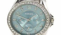 Fossil Riley ES3529 Ladies Watch No description (Barcode EAN = 4053858204881). http://www.comparestoreprices.co.uk/ladies-watches/fossil-riley-es3529-ladies-watch.asp