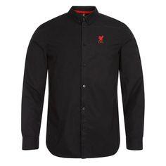 S 89 - 95 35 - 37.5 37 - 38 14.5 - 15 76 - 81 30 - 32. XS 81 - 88 32 - 34.5 35 - 36 14 71 - 76 28 - 30. CM IN CM IN CM IN. | eBay! Black Long Sleeve Dress, Long Sleeve Shirt Dress, Liverpool Fc, Online Price, Casual Shirts, Best Deals, Jackets, Men, Ebay