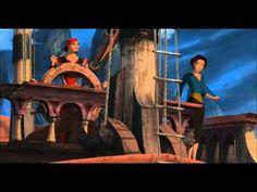 ▶ Sinbad la légende des sept mers vf en entier - YouTube