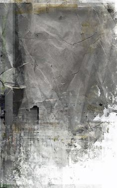 Thomas Prinz •● #harmonia #kolorynastrojow #tikkurila