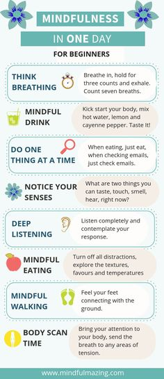 What is Mindfulness? The Complete Guide What is Mindfulness and how to. - What is Mindfulness? The Complete Guide What is Mindfulness and how to start a mindfulnes - What Is Mindfulness, Mindfulness For Kids, Mindfulness Activities, Mindfulness Practice, What Is Meditation, Mindfulness Quotes, Mindfulness Benefits, Mindfulness Therapy, Mindfulness Training