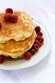 _pancakes