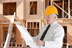 How to Obtain the Service of Extensions and Renovations in the Best Way #ExtensionsandRenovations