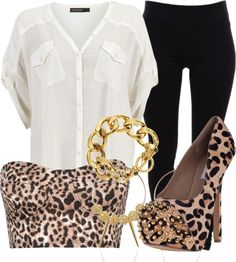 """""""Untitled #551"""" by xhappymonstermusicx ❤ liked on Polyvore"""