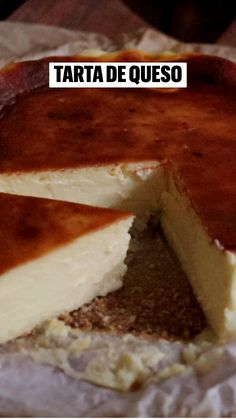 Easy Cheesecake Recipes, Dessert Recipes, No Bake Desserts, Delicious Desserts, Yummy Food, Best Food Ever, Summer Desserts, No Cook Meals, Sweet Recipes