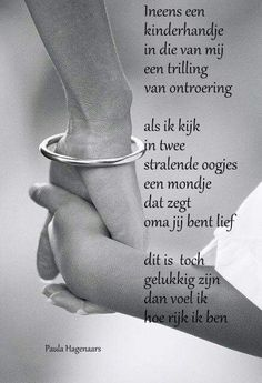Op nummer 42 Words Quotes, Love Quotes, Funny Quotes, Inspirational Quotes, Sayings, Family Quotes, Dutch Quotes, Love Mom, Love Spells