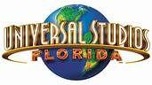 universal studios florida - Yahoo Image Search Results