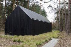 BINNENKIJKEN. Een huis zoals het hoort - De Standaard: http://www.standaard.be/cnt/dmf20170331_02810161?pid=6322031
