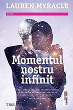 Momentul nostru infinit Divergent Funny, Divergent Quotes, Tfios, Carti Online, Augustus Waters, Leo Tolstoy, Clary Fray, Veronica Roth, City Of Bones