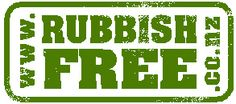 Rubbish Free - eco products, practical advice, green living made easy