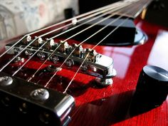 Quality Cool guitar backround, 341 kB - Needham Walter