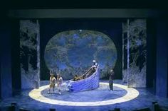 Do we set it in a map of Gerda's world?  Image result for children's theatre